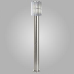 Светильник уличный EGLO 89575