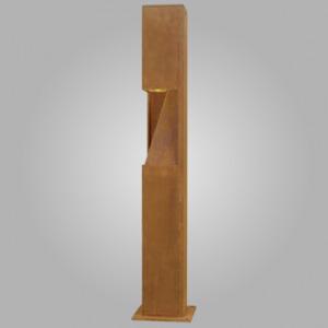 Светильник уличный EGLO 89689