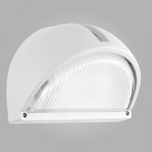 Светильник уличный EGLO 89768