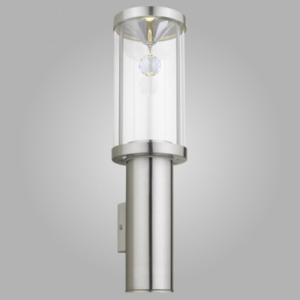 Светильник уличный EGLO 90108