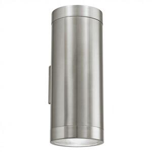 Настенный уличный светильник EGLO 90121