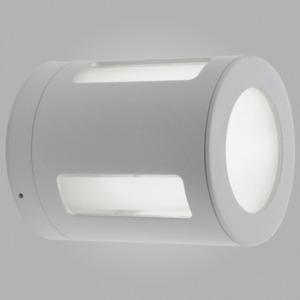 Светильник уличный EGLO 90173
