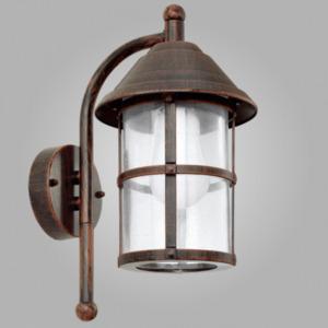 Светильник уличный EGLO 90184