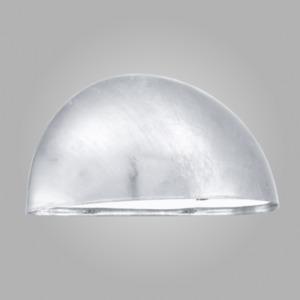 Светильник уличный EGLO 90867
