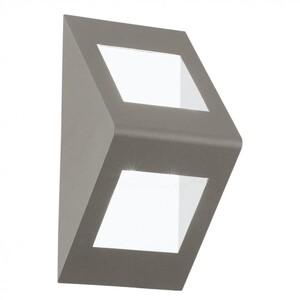 Настенный уличный светильник EGLO 91096