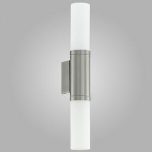 Светильник уличный EGLO 91106