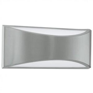 Настенный уличный светильник EGLO 91769