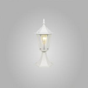 Светильник уличный EGLO 9195