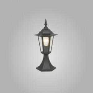 Светильник уличный EGLO 9196
