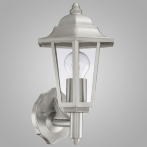 Светильник уличный EGLO 92151