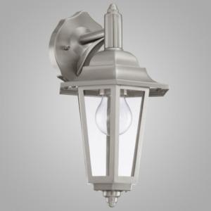 Светильник уличный EGLO 92152