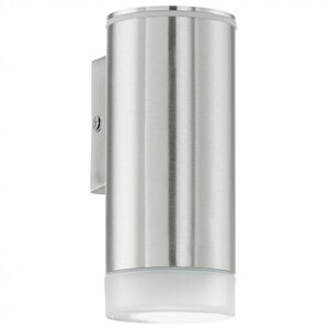 Настенный уличный светильник EGLO 92735