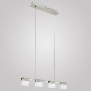 Подвесной светильник EGLO 93731 Clap 1