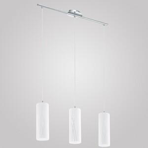 Подвесной светильник EGLO 93123 Rivato 1