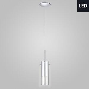 Подвесной светильник EGLO 93161 Pinto 2