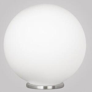 Настольная лампа EGLO 93201 Rondo 1