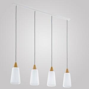 Подвесной светильник EGLO 93689 Pentone