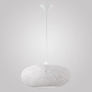 Подвесной светильник EGLO 93373 Campilo