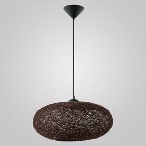 Подвесной светильник EGLO 93375 Campilo