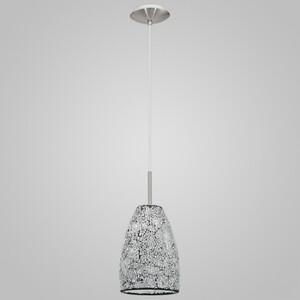 Подвесной светильник EGLO 89585 Medea