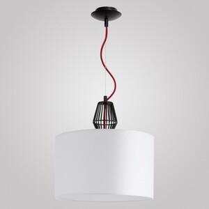 Подвесной светильник EGLO 93974 Valseno