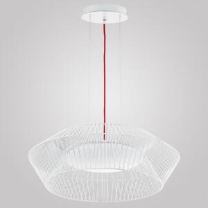 Подвесной светильник EGLO 93984 Piastre