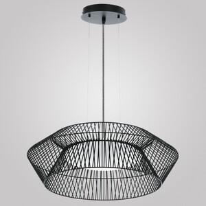 Подвесной светильник EGLO 94202 Piastre