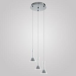 Подвесной светильник EGLO 93792 Musero