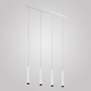 Подвесной светильник EGLO 93797 Raparo