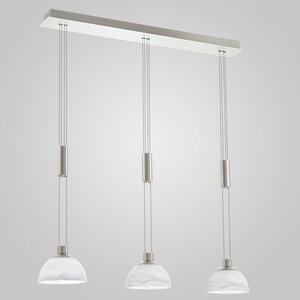Подвесной светильник EGLO 93468 Montefio