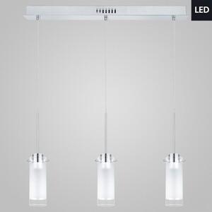 Подвесной светильник EGLO 31502 Aggius