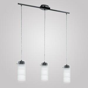 Подвесной светильник EGLO 93904 Olvero