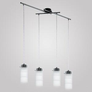 Подвесной светильник EGLO 93905 Olvero