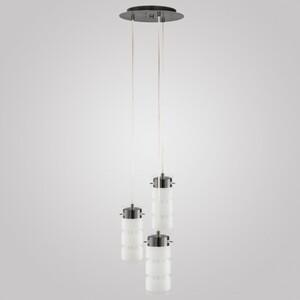 Подвесной светильник EGLO 93906 Olvero