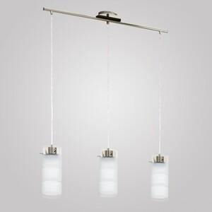 Подвесной светильник EGLO 93542 Olvero