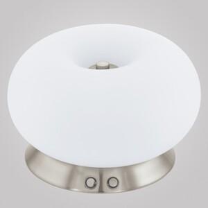 Настольная лампа EGLO 93941 Optica 3