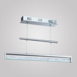 Подвесной светильник EGLO 93625 Cardito 1
