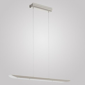 Подвесной светильник EGLO 93566 Zubia