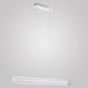 Подвесной светильник EGLO 93631 Filana
