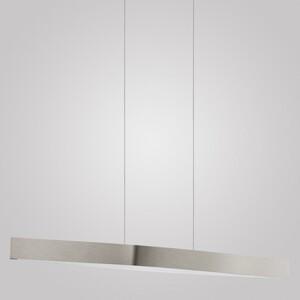Подвесной светильник EGLO 93908 Fornes