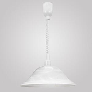 Подвесной светильник EGLO 93205 Alessandra 1