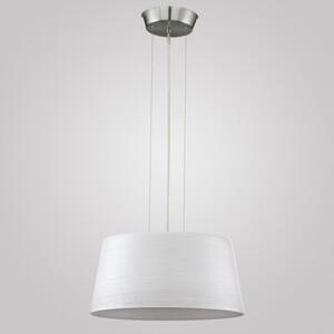Подвесной светильник EGLO 93181 Bibro 1