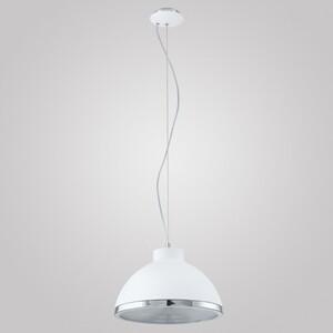 Подвесной светильник EGLO 93203 Debed 1