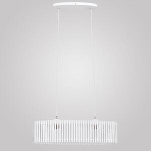 Подвесной светильник EGLO 94029 Narola