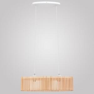 Подвесной светильник EGLO 94032 Narola