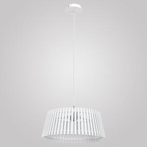 Подвесной светильник EGLO 94013 Narola