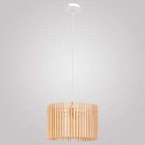 Подвесной светильник EGLO 94028 Narola