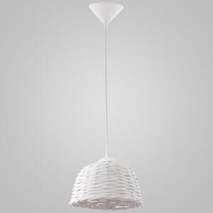 Подвесной светильник EGLO 93371 Campilo 1