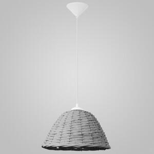 Подвесной светильник EGLO 93768 Campilo 1