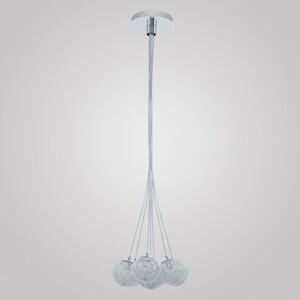 Подвесной светильник EGLO 93526 Prodo 2